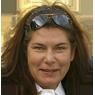 Martina Raach i travel ltd. malta