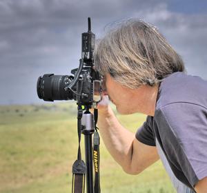 fotoexkursion malta