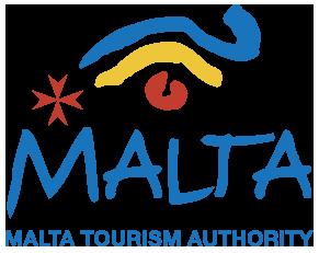 i travel malta