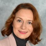 Katrin Eilzer - Sales & Produkt Manager - i travel Ltd. Malta