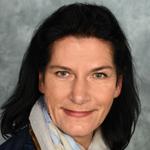 Martina Raach - Accountant & Assistentin der GL - i travel Ltd. Malta