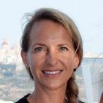 doreen naumann head representative in resort operations administrator - i travel Ltd. Malta